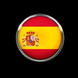 """Visa Oro Residencia Española.   El permiso de residencia española """"Golden Visa"""" permitirá el inversor extranjero residir en España y desplazarse por toda Europa. Scat Realty Inmobiliaria."""